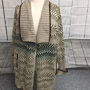 Soft Surroundings cardigan